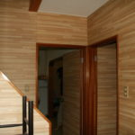 024_T-house_be003