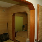 024_T-house_be004
