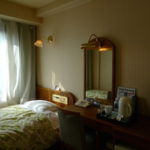 025_HOTEL ECLAIR_be002