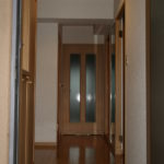 028_S-house_be001