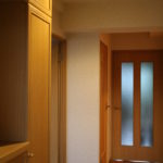 028_S-house_be002