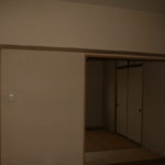 028_S-house_be004