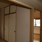 028_S-house_be005